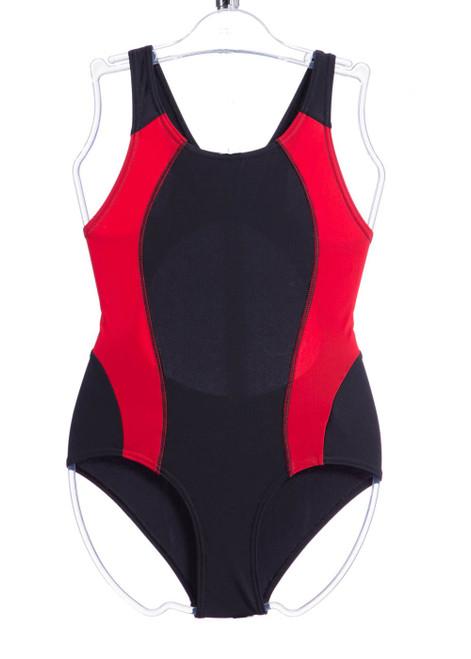 Cumnor House swimsuit (70309)