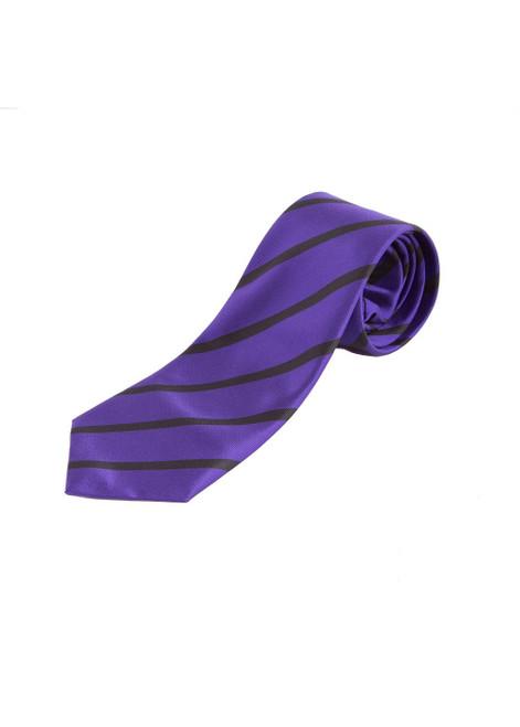 Cornwallis tie - yr 9 for 2020-2021 (46080)
