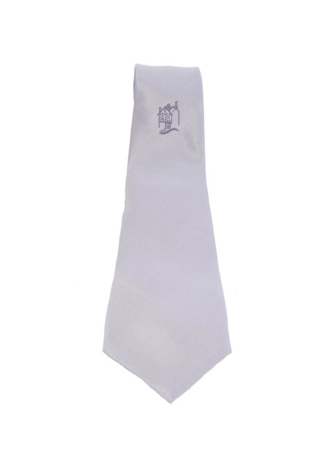 Holcombe Grammar tie (46066) - yr 7 to 11