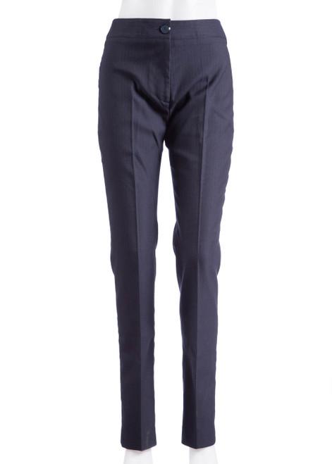 WGHS trouser (77222)