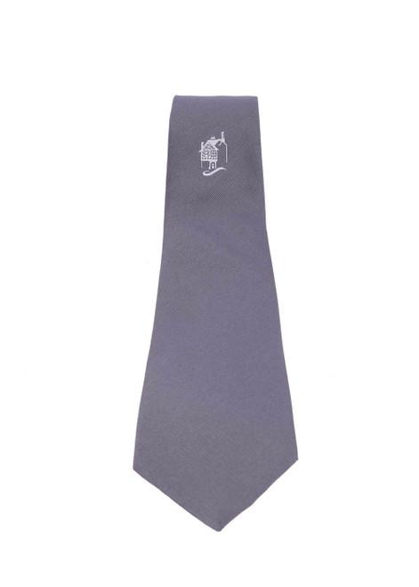 Holcombe Grammar 6th form tie (46010)