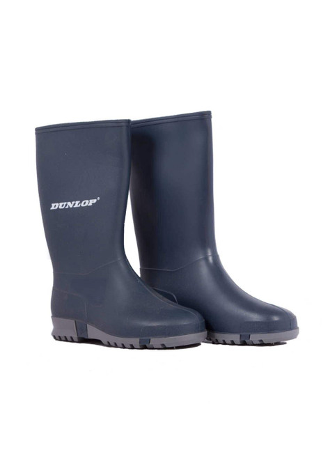 Wellingtons sport (31466)