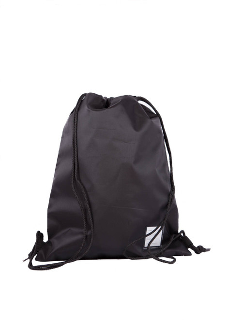 Yardley Court yrs 3 - 8 swimming bag (31979) - Please contact our Customer Service to order