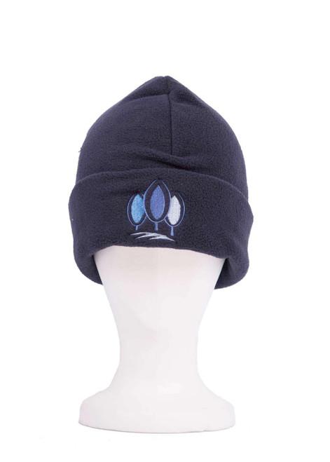 All Faiths Childrens Academy winter hat (31968)