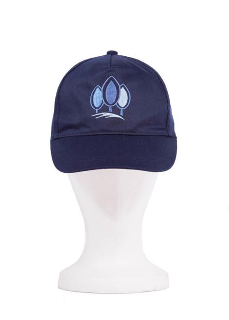All Faiths Childrens Academy sun hat (31969)