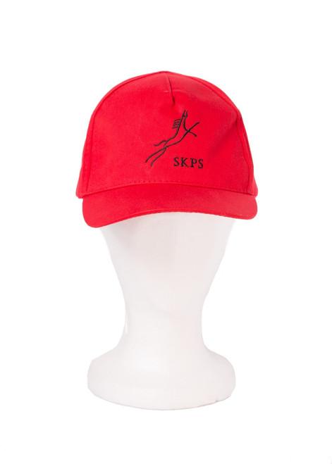 Skinners' Kent Primary School cap (31972)