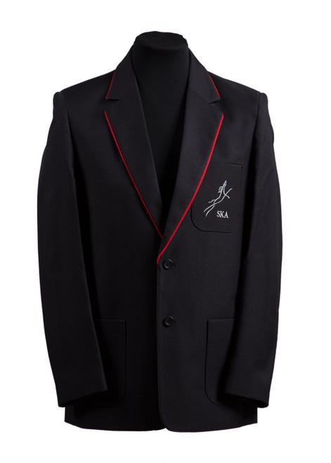 Skinner Kent Academy boys blazer (33132)