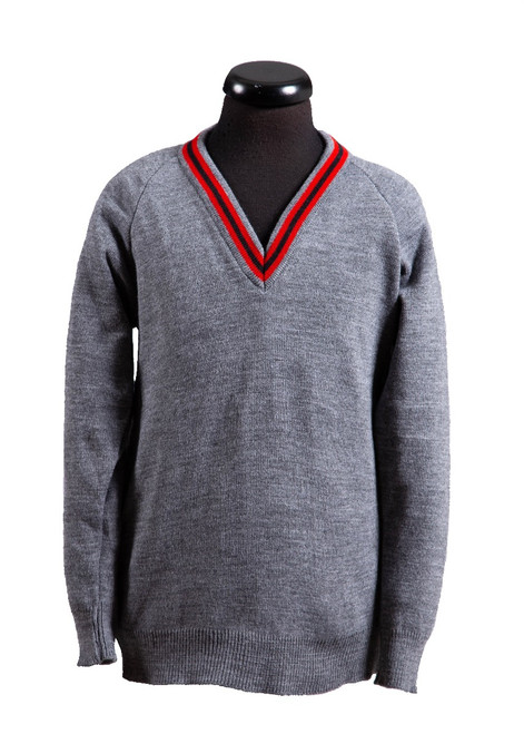 Cumnor House jumper (36117)