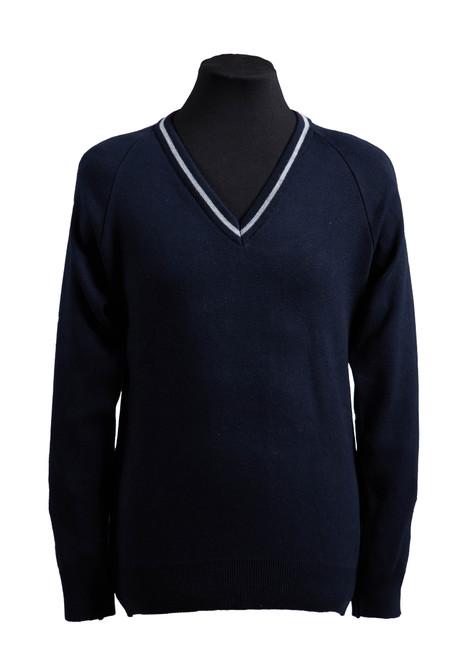Claremont  jumper (36110)