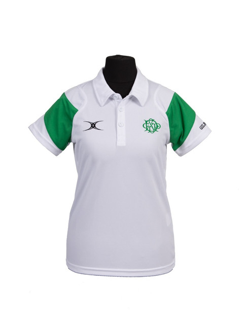 Mohicans House polo shirt (42869)