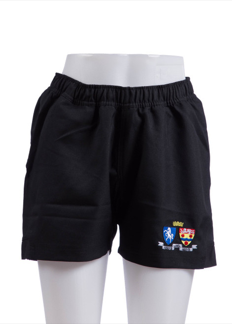 OPGS rugby shorts (43938)