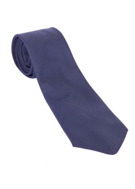 Holmewood House Cob tie (45175) - yrs 3 - 8