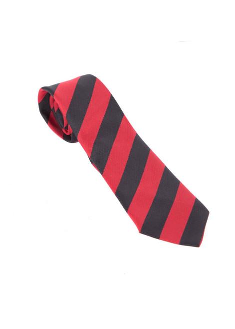 Skinners' Kent Primary School tie (45233)