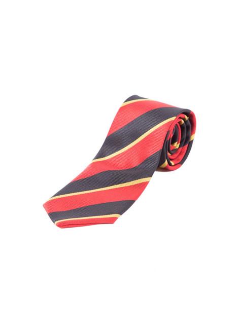 Skinners' Hunt tie (46321)