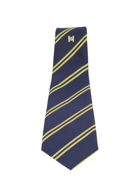 Pele House tie (46055)