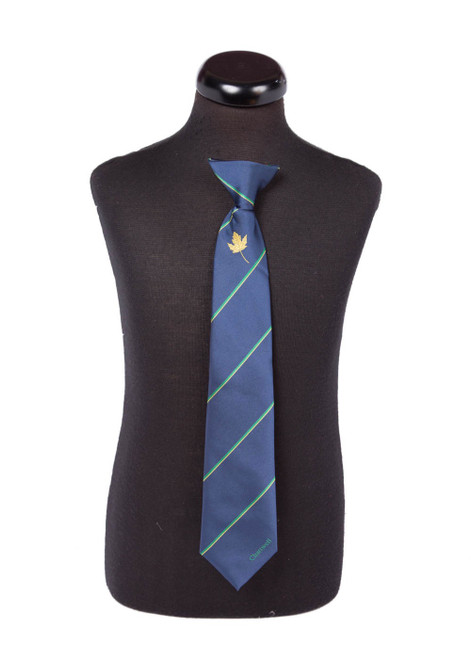 Chartwell House tie - yrs 9, 10 & 11 (46182)