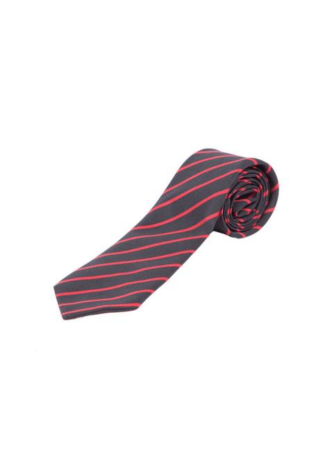 Skinners Kent Academy school tie (46282)