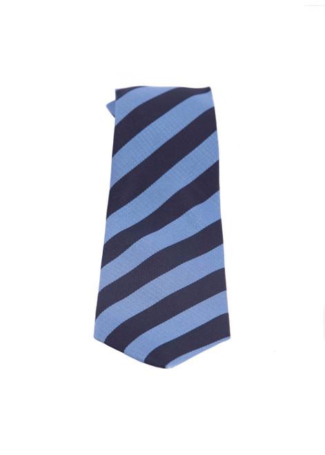 Coe House clip on tie (46075)