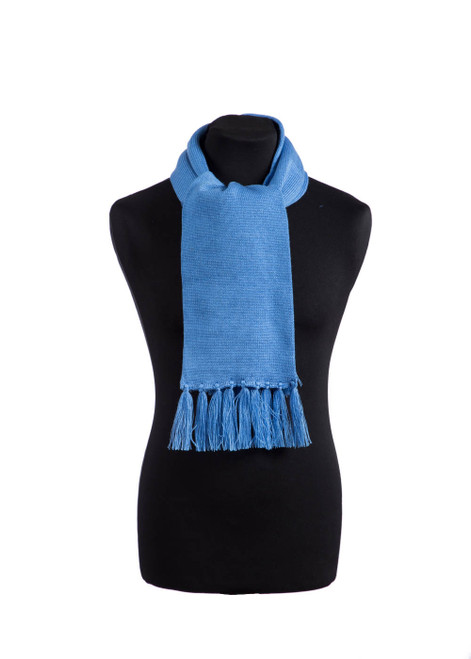 Derwent Lodge scarf (60931)