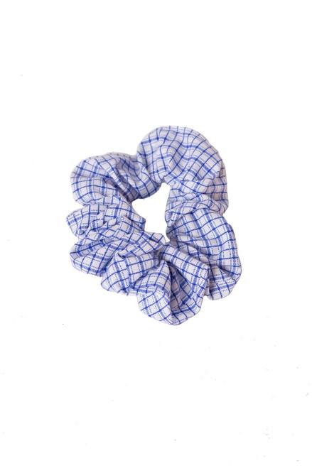 Spring Grove summer scrunchie (60196)