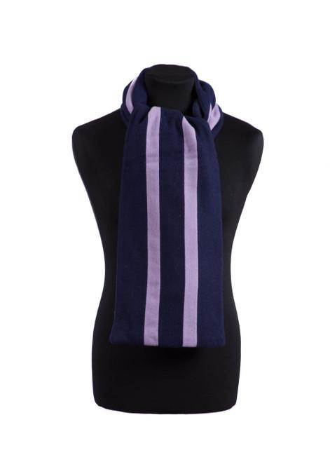Chelmsford scarf (60935)