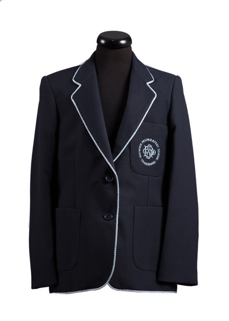 Dulwich girls blazer (62054)