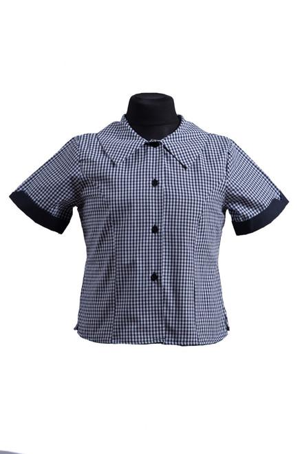 Lorenden Prep summer blouse (63262)
