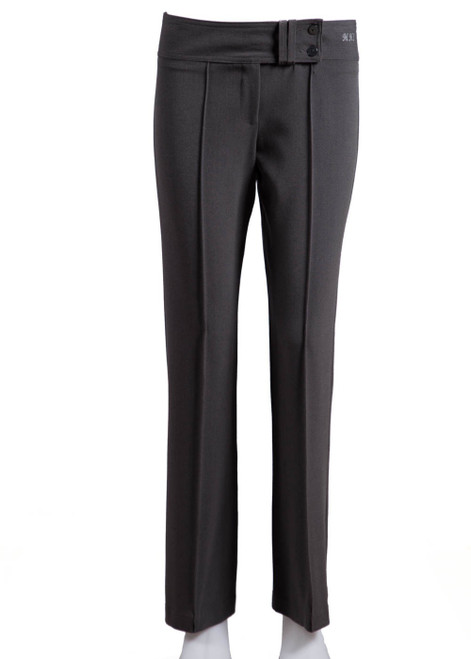 Maplesden Noakes girls trousers for Years 7 - 11 (77208)