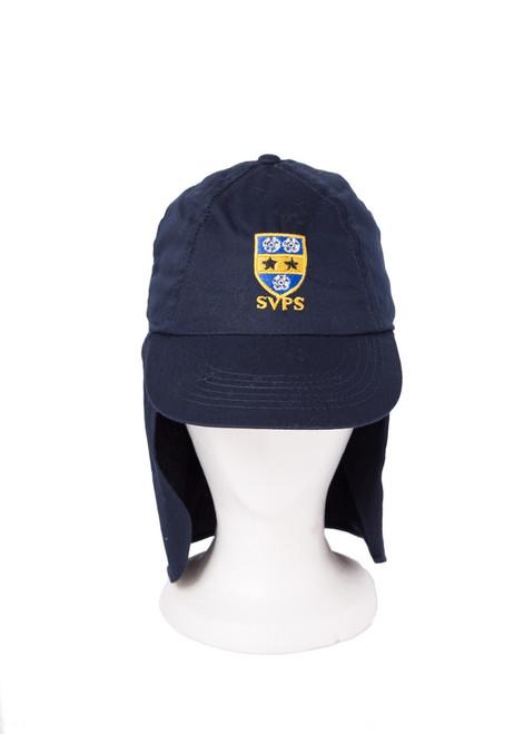 SVPS legionnaire hat - Nursery to yr 2 (31257)