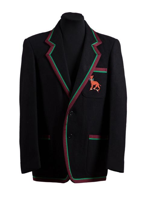 Skinners' Atwell blazer (33082)