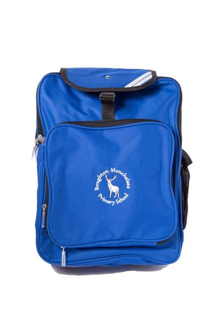Boughton Monchelsea backpack (31958)