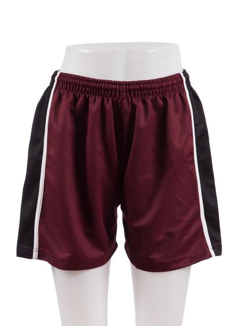 Invicta PE shorts (73028) - REDUCED PRICE