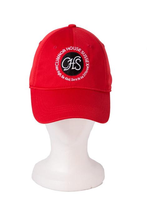 Cumnor House cricket cap (31112)