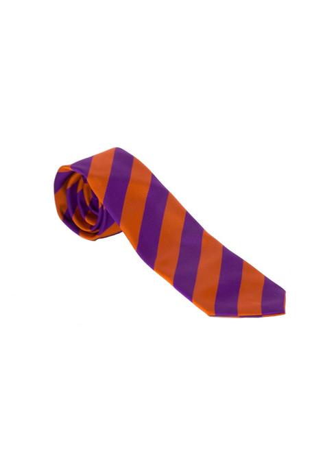 Tiger Primary School tie (45244)