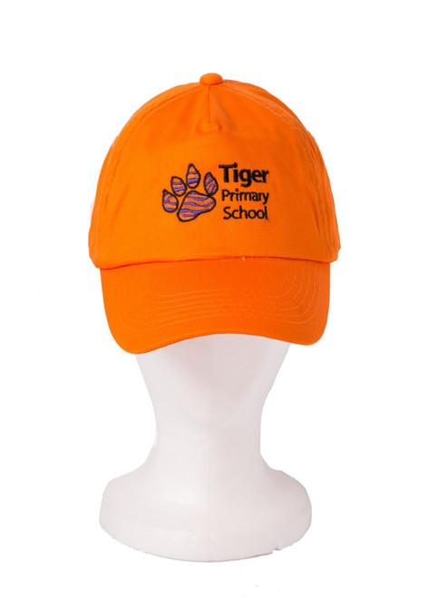 Tiger Primary cap (31942)