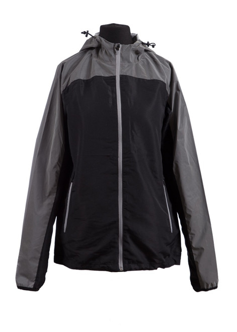 Showerproof jacket (34997)