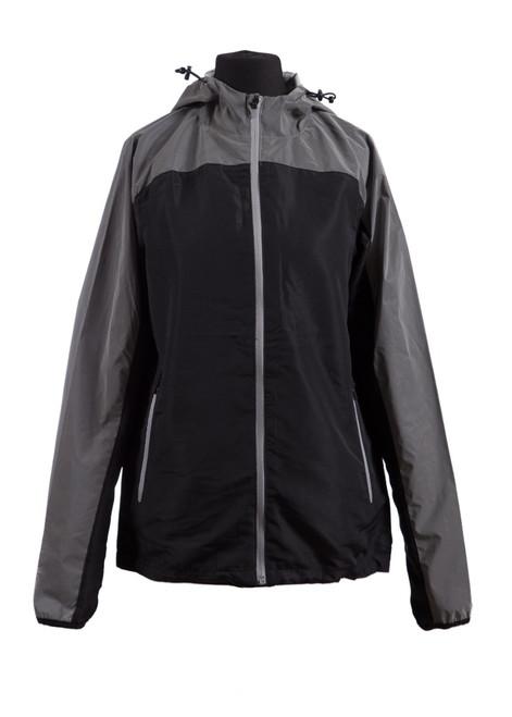 Showerproof jacket (34997)