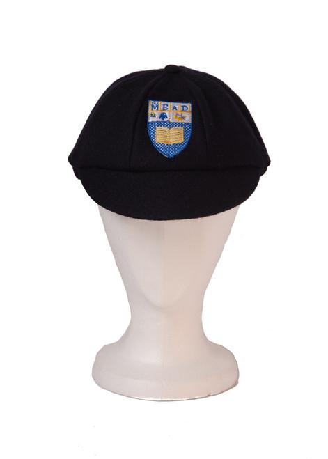 The Mead School cap (31192)