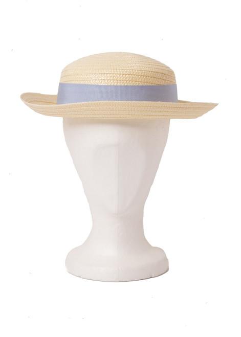 The Mead School girls summer hat (60316)