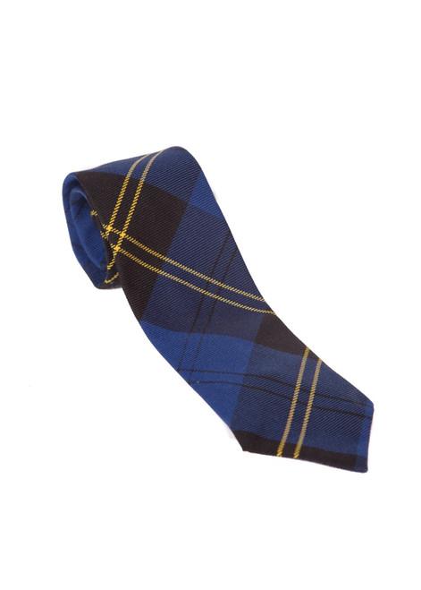 The Mead School tie (45205)