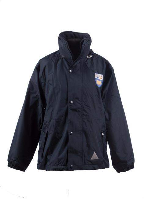 The Mead School coat (34280)