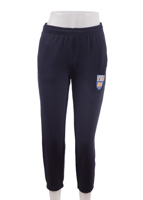 The Mead School track bottoms (43369)