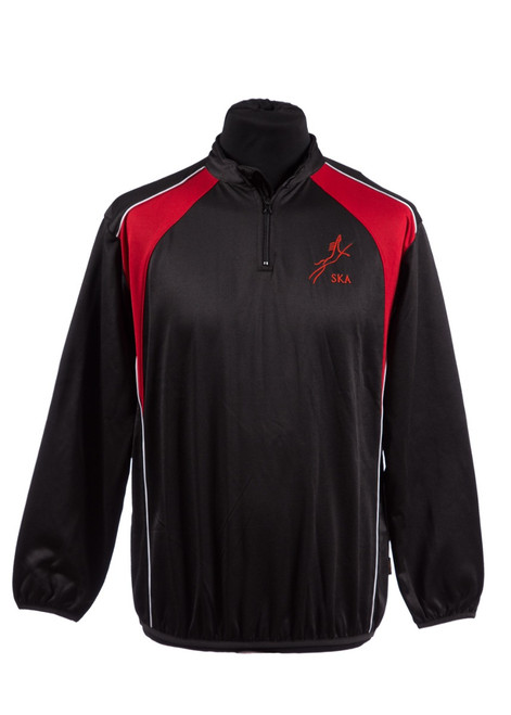 Skinners Kent Academy track top (44276)