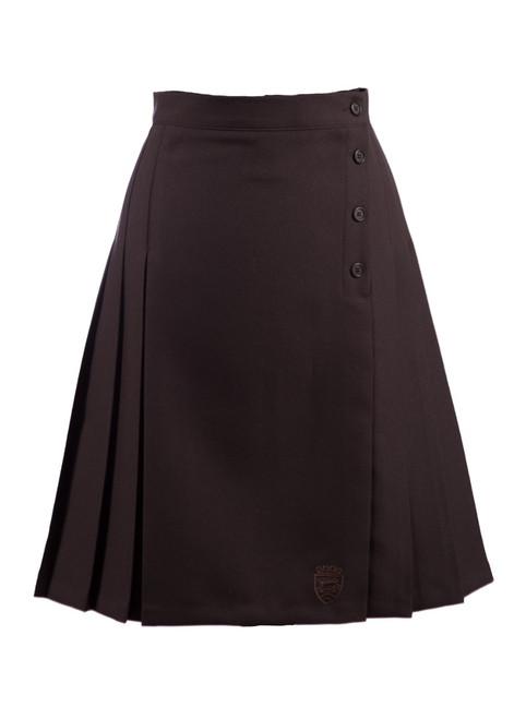 MGGS skirt (69608)