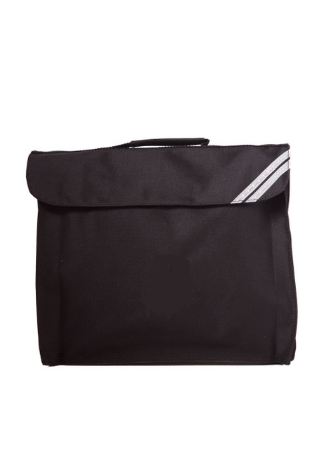 Yardley Court yrs 3 & 4 book bag (31960) - Please contact our Customer Service to order
