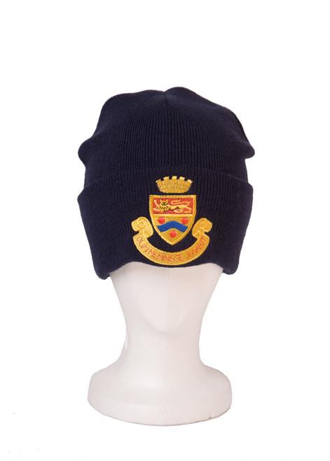 MGS winter hat (31951)