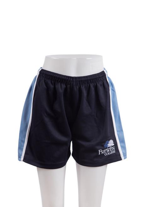 Frewen College PE shorts (43946)