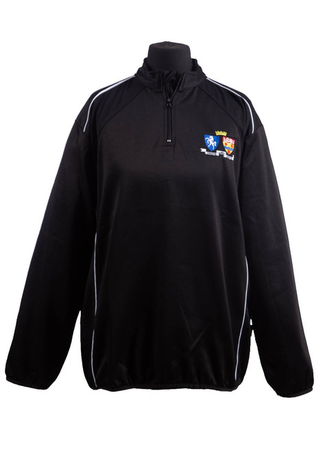 OPGS track top (44293)