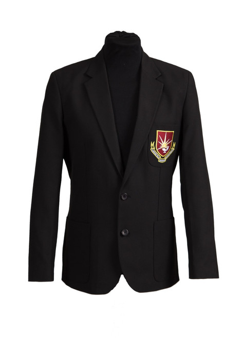 TWBGS slim fit blazer (33994)