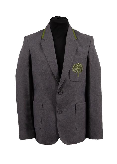 NLL unisex blazer (33995)
